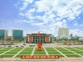 Lắp mạng fpt tại Bắc Giang