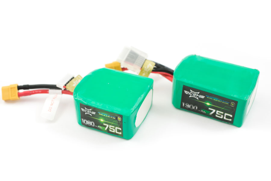 6s lipo battery acehe