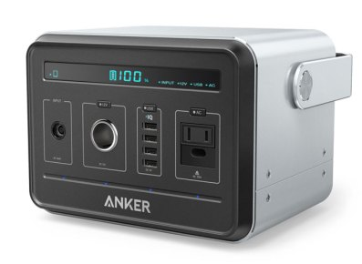 best lipo charger anker powerhouse