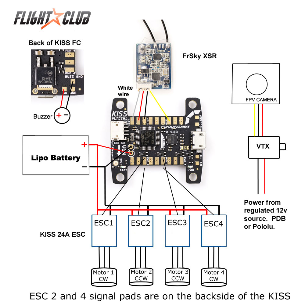 Delighted Bbb Search Tall Bass Pickup Configurations Solid Guitar 5 Way Switch Wiring 5 Way Selector Switch Wiring Old Free Tsb FreshHow To Wire Guitar Pickups How To Build The Best Quadcopter For Racing   FlightClub FPV
