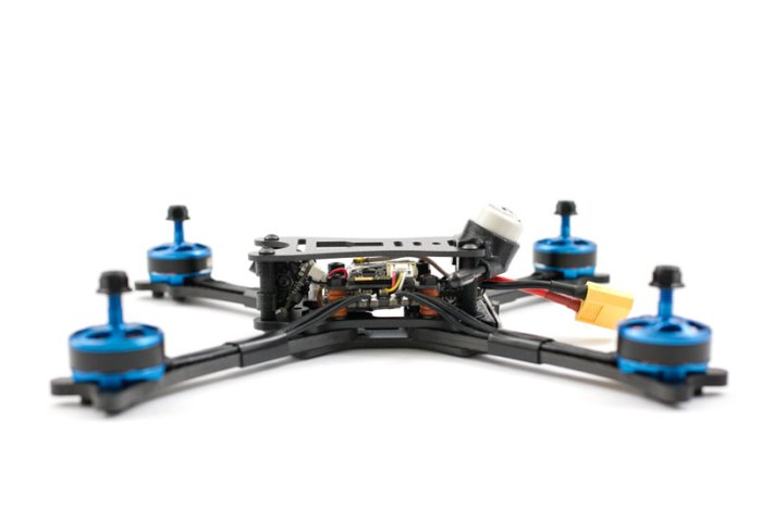flightclub proton vtx mount