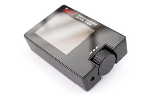 lipo battery charger