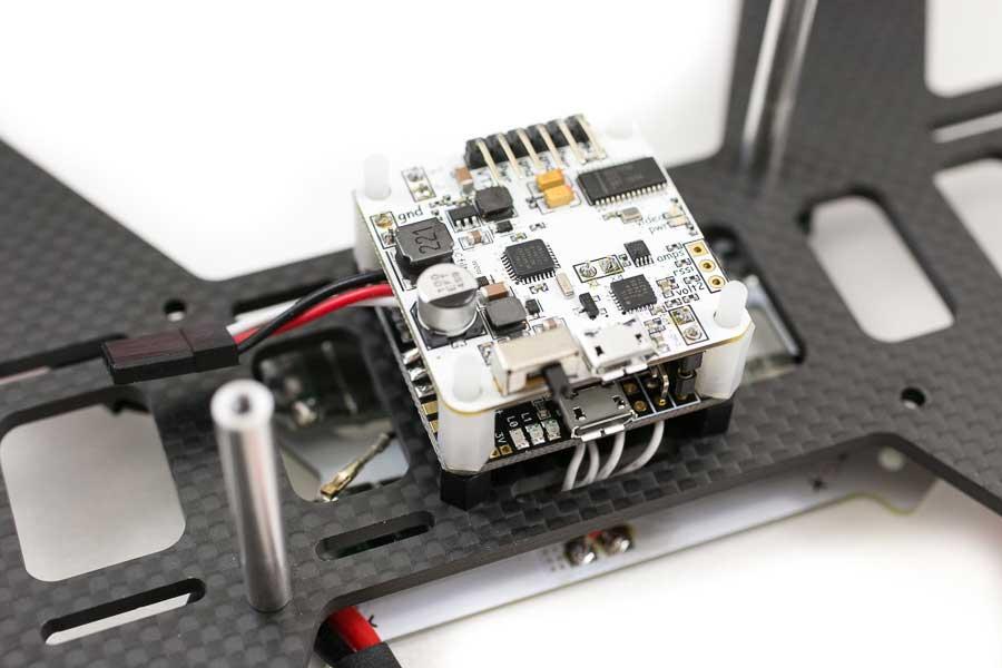osdoge rssi setup 1002?resize=900%2C600 osdoge setup with working voltage and rssi! FPV Wiring Diagram for 600mW 5.8 Transmitter at readyjetset.co