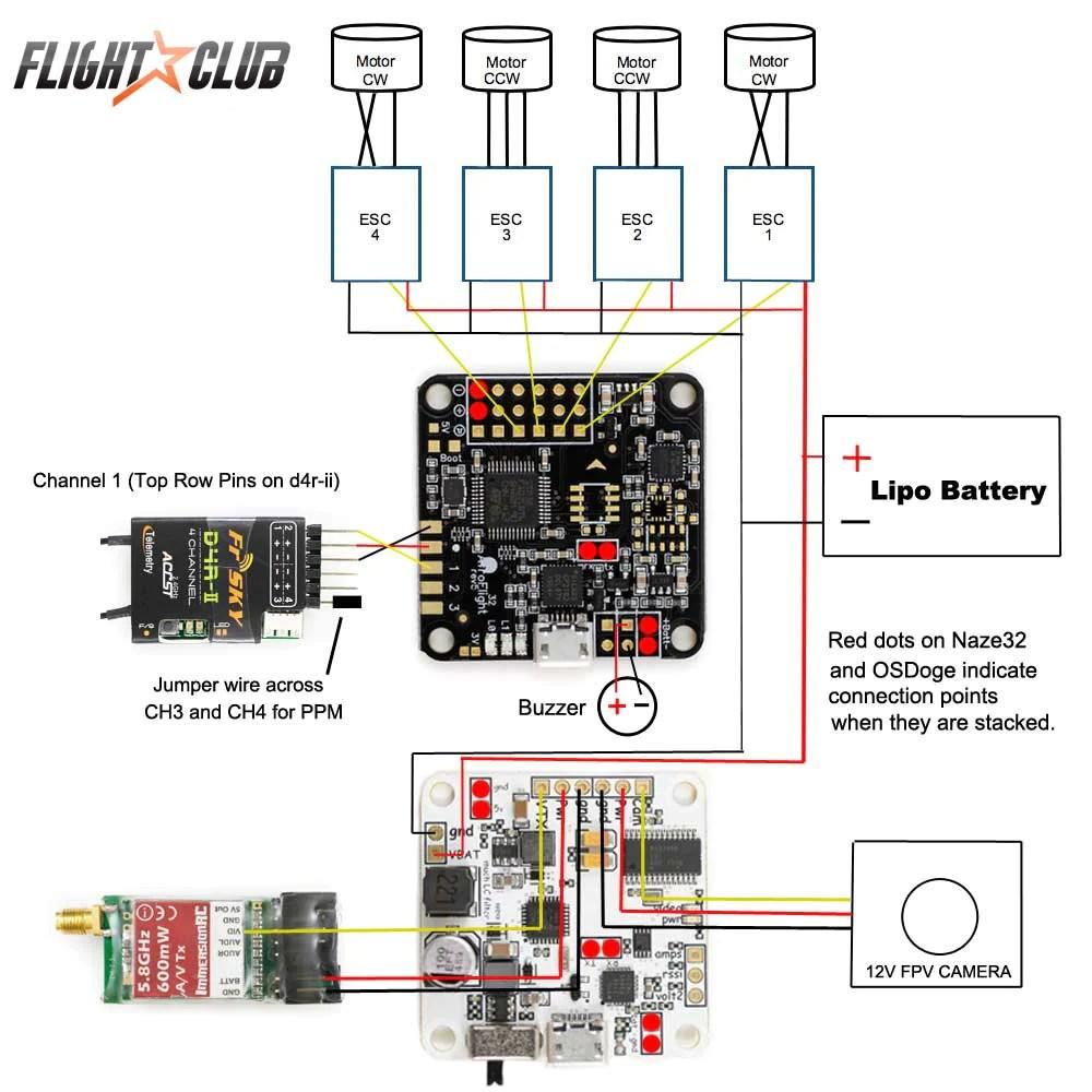 medium resolution of naze32 wiring diagram free wiring diagram for you u2022 multiwii wiring diagram quadcopter naze32 wiring diagram