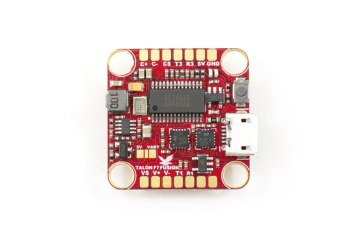 talon f7 fusion flight controller