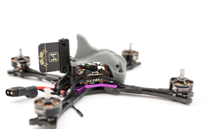 deb92b4ff7cc4b FPV Drone Racing and DIY Drone Kits