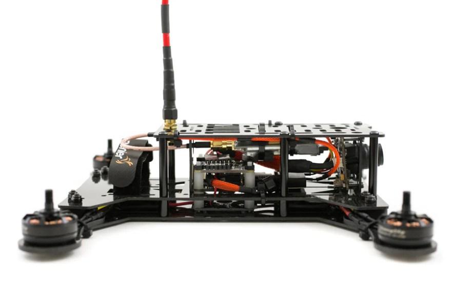 zuul-build-1012