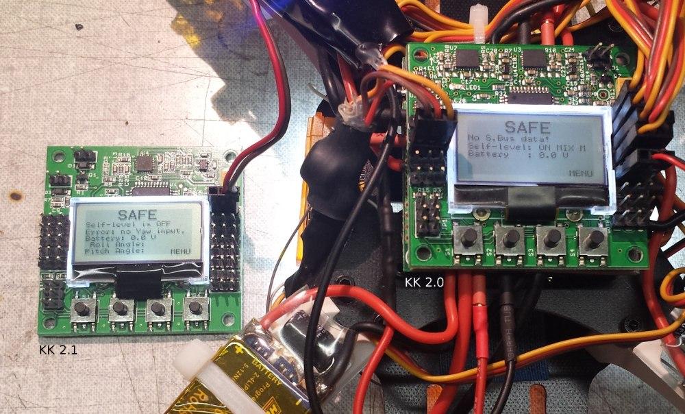 medium resolution of kk2 wiring diagram wiring librarykk2 1hc wiring diagram 19