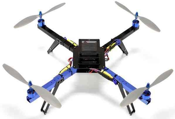 3dr-quad-motors-top