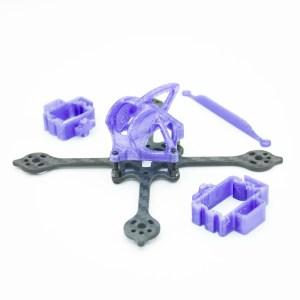 StickiX Spare Parts