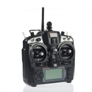 Best Rc Transmitter For Fpv Quadcopters Updated Nov