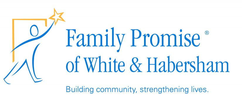 It's National Family Promise Week!
