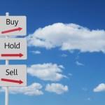 【初めての株式投資】初心者にオススメする高配当優良株の見つけ方