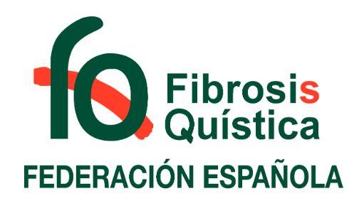 Logo_FEFQ