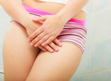chicken might be a urinary tract infection causes