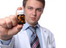 Fluoroquinolone Patient Handouts