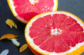 grapefruit interactions cipro levaquin fluoroquinolone drugs