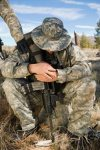 cipro tied to gulf war illness fluoroquinolone damage