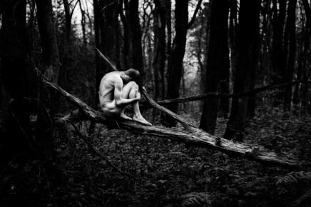 © Emilie Agoyer