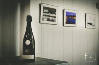 Exposition photo - Cave des Vignerons de Saumur