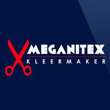 Meganitex Kleermaker