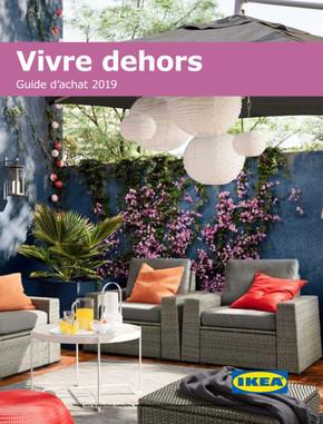 Catalogue Ikea à Rouen Promos Et Horaires