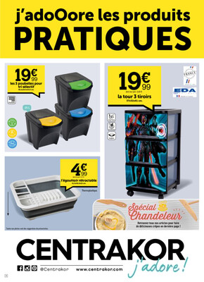 catalogues promotions bons plans et magasins