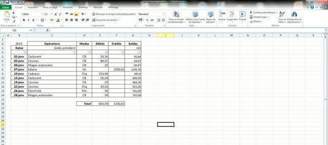 TUTO CLASSEUR EXCEL , 4 Formations Classeur Excel en vidéo