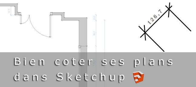 TUTO SKETCHUP , 164 Formations Sketchup en vidéo sur TUTO.COM