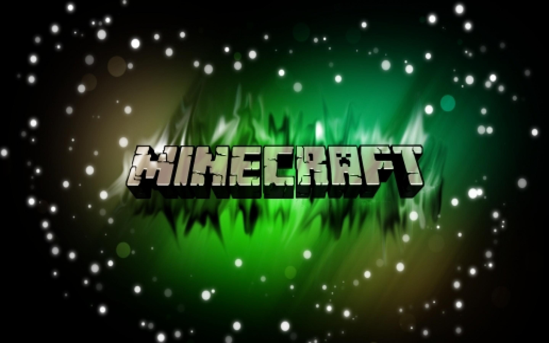 Minecraft Fonds Dcrans