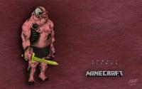 Real Life Minecraft Zombie   www.imgkid.com - The Image ...