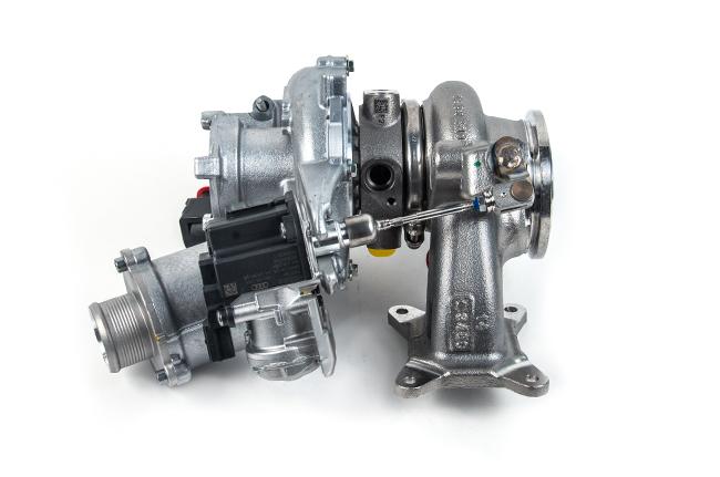 2010 Vw Gti Engine Diagram Turbo Charger Ihi For Vw Golf R Mk7 Audi S3 8v Fr Amp R