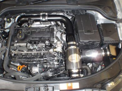 2010 Vw Gti Engine Diagram Forge Audi S3 2 0tfsi Twintake Induction Kit Fr Amp R Tuning