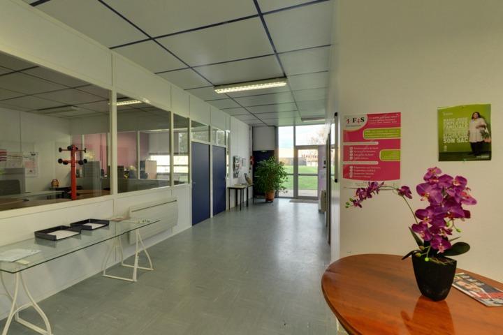 Galerie Visite virtuelle 360  Centres de formation  Visite virtuelle  HD Media