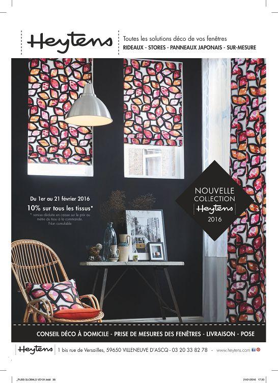 visite deco n 131 fevrier 2016 page 64 65 visite deco n 131 fevrier 2016 visite deco decoration interieur maison 1001mags magazines en pdf a 1 et gratuits