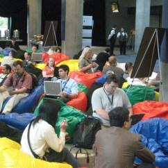 Bean Bag Sofa India How To Take Apart A Harveys Recliner Googleplex
