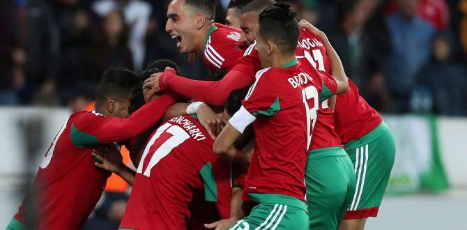 el-kaabi-makes-chan-history-as-morocco-win.jpg
