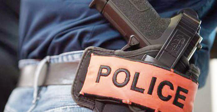 police-arme-pistolet-policier-police-maroc-696x360.jpg