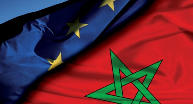Maroc-UE-1tleqm5zbmmcg766zqy11m7uokeyq0aibziky26x86p0.jpg
