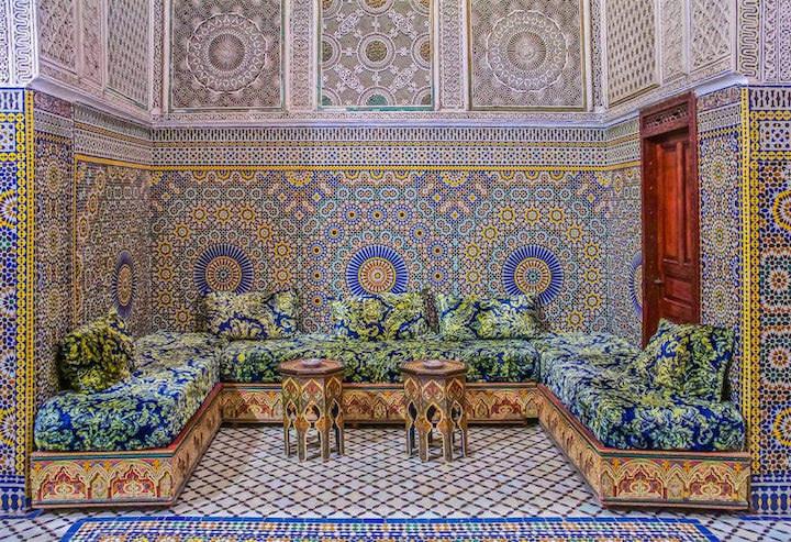 Zellige-avantages-et-prix-du-carrelage-marocain-1024x701.jpg