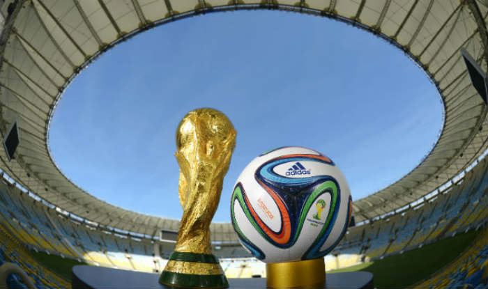 fifa-world-cup-2014-12-3412-2.jpg