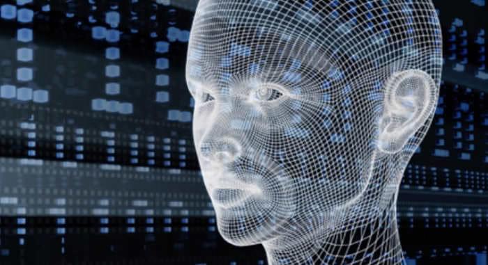intelligence-artificielle-Apple.jpg