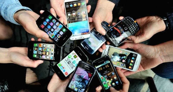 smartphone-2015-pubdecom-680x365_c.jpg