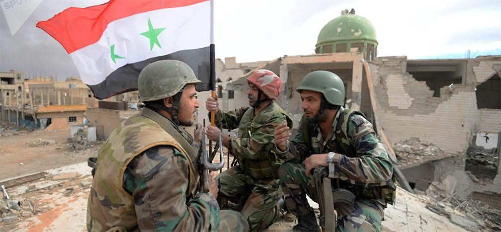 ob_cecd6a_armee-syrienne-1728x800_c.jpg