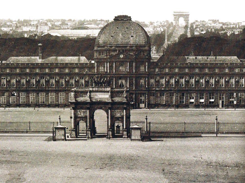 le-palais-des-tuileries.jpg