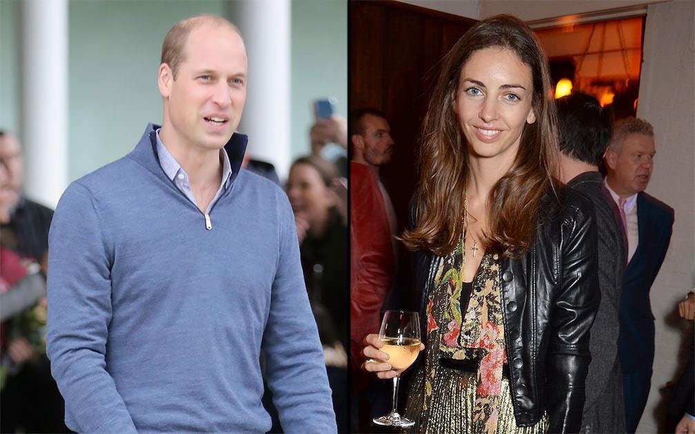 prince-william-rose-hanbury-suspected-affair-ftr.jpg