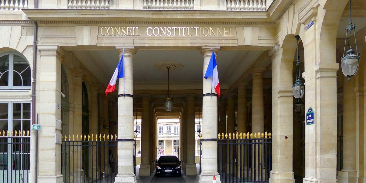 Loi de bioéthique : le Conseil constitutionnel peut-il censurer certaines dispositions ?