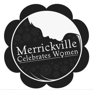 merrickville celebrates women