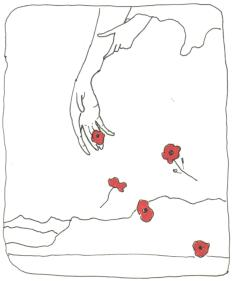 Red_poppies_coquelicots_Demeter