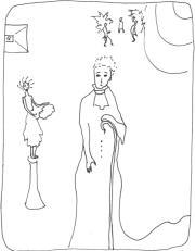 Vieille_dame_digne_old_lady_Florine_Stettheimer
